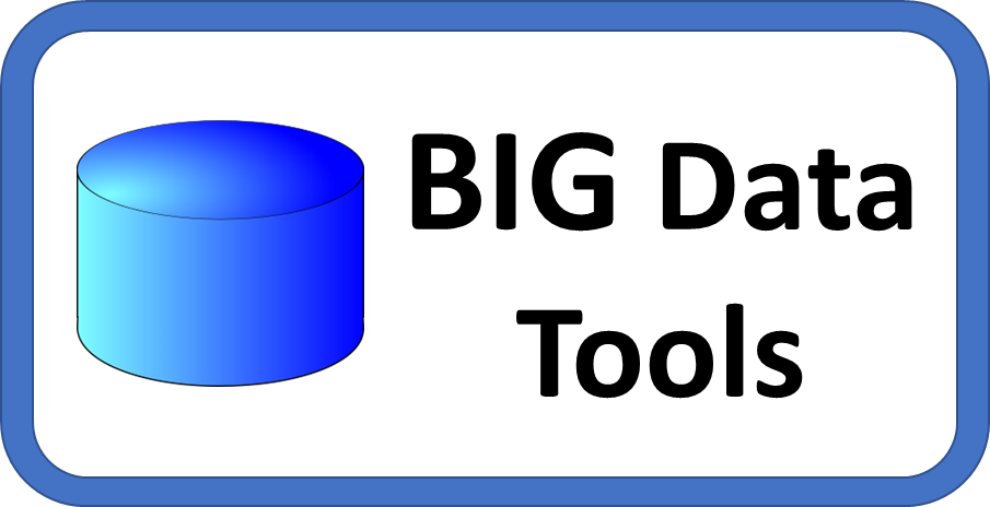 Introduction to Big Data and NoSQL DBs