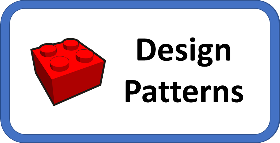 Introduction to Design Patterns (SOLID and 23 GOF patterns)