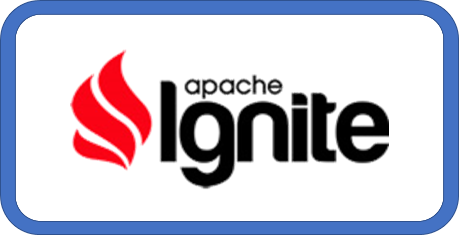 Apache Ignite for developers, DBAs and architects
