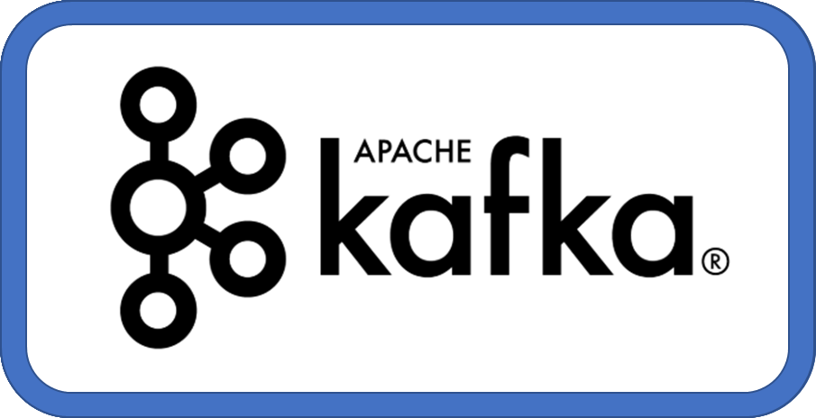 Apache Kafka for developers and architects