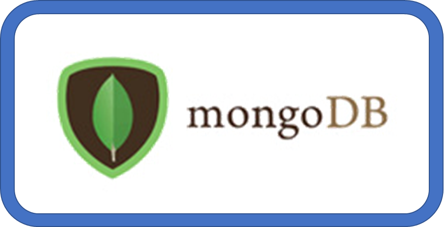 Mongo DB for developers, DBAs and architects