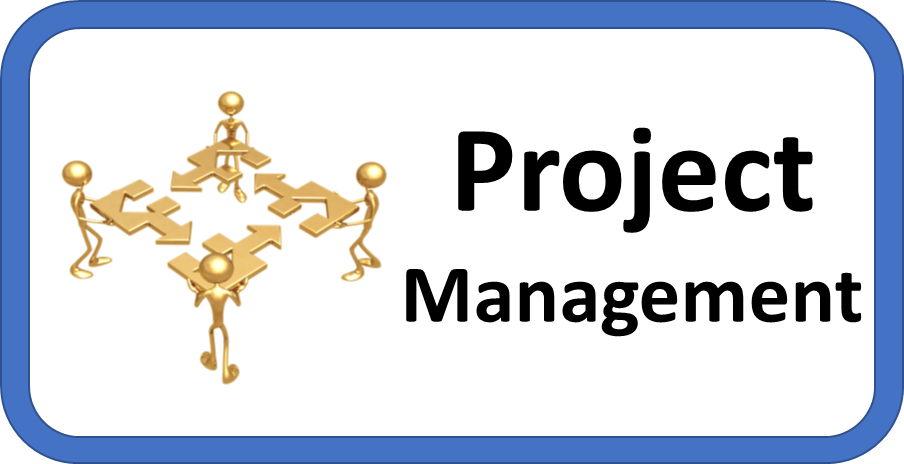 Project Management Essentials for developers and team leaders